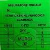 bollino-murgi02