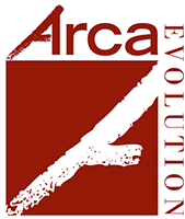 arcaevolution_2